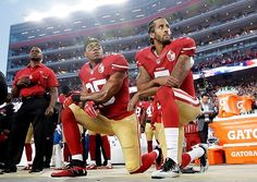 FOX NEWS: After Trump remarks will more NFL players 'take a knee'?