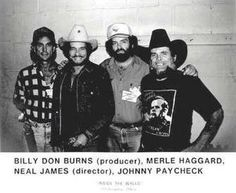thats what the outlaws want to hear johnny paycheck Johnny Paycheck, Country Music, Burns, Fill, Friends, Classic, Shoes, Amigos, Derby