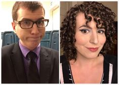 Post with 6774 views. Transgender Transformation, Male To Female Transformation, Male To Female Transition, Mtf Transition, Male To Female Transgender, Transgender Mtf, Mtf Hrt, Mtf Before And After, Gal Got