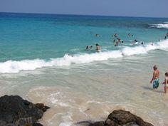 Magic Sands Beach, Kailua Kona Hawaii, Lived here in our first condo on the Island Kailua Kona Hawaii, Aloha Hawaii, Hawaii Vacation, Hawaii Travel, Vacation Spots, Hawaii 2017, Vacation Ideas, Las Vegas Travel Guide, Las Vegas Trip