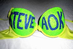 Rave Bra so awesome