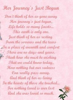 I first read this when my younger sister Lynda died in 1986, I really like this poem I Miss My Mom, Love You Mom, First Love, Meaningful Quotes, Inspirational Quotes, Biblical Quotes, Grief Poems, Mum Poems, Mother Poems