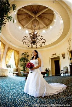 Ventura County, Wedding Locations, Spanish, Club, Country, Wedding Dresses, Fashion, Bride Dresses, Moda
