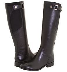 yup...I think these are what will be on the wish list this year :)