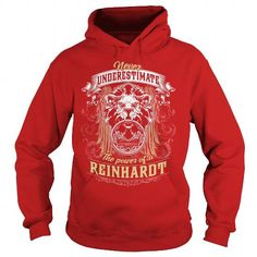 REINHARDT, REINHARDT T Shirt, REINHARDT Tee #name #tshirts #REINHARDT #gift #ideas #Popular #Everything #Videos #Shop #Animals #pets #Architecture #Art #Cars #motorcycles #Celebrities #DIY #crafts #Design #Education #Entertainment #Food #drink #Gardening #Geek #Hair #beauty #Health #fitness #History #Holidays #events #Home decor #Humor #Illustrations #posters #Kids #parenting #Men #Outdoors #Photography #Products #Quotes #Science #nature #Sports #Tattoos #Technology #Travel #Weddings #Women