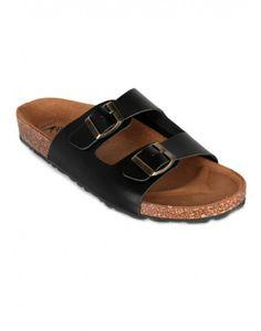 Black: http://www.mecshopping.it/shop/scarpe/scarpe-uomo/ciabatte-infradito/ciabatta-9207.html