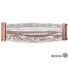 Bracelet Hipanema FW 14/15 à découvrir sur www.lilishopping.com/37_hipanema