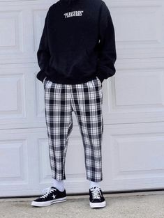 Discover Our Streetwear Chest streetwear highsnobiety fashion street styles urban aesthetic outfits men women sneakers hypebeast outfits Country outfits Jeans outfits stylish outfits dressy outfits fall Vintage Outfits, Retro Outfits, Trendy Outfits, Fresh Outfits, Urban Outfits, Mode Outfits, Fashion Outfits, Mens Fashion, Mens Grunge Fashion