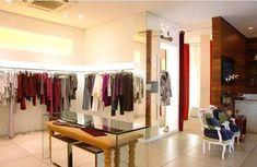 display roupas lojas femininas - Pesquisa Google