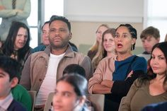 ABC Pulls black-ish Episode Over Creative Differences