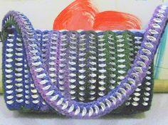 Can tab purse colour blend, via Flickr.