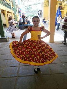 Dance Costumes Lyrical, Girls Dresses, Summer Dresses, Kids Wear, Frocks, Pretty Dresses, How To Wear, Outfits, Fashion
