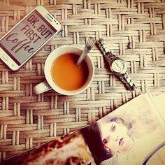 Jó reggelt!#flatlay #coffee #glamour Instagram Widget, Glamour, January, Lifestyle, Art, Art Background, Kunst, Performing Arts, The Shining