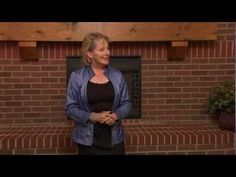 College Readiness DVD Excerpt: Ruby Payne provides a wealth of tools for school counselors to build college readiness not just in high school, but starting in the early grades too. http://www.ahaprocess.com/store/products/dvd_collegereadiness.html