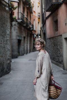 Barcelona copyright 2017 Anna Malmberg 31