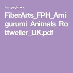 FiberArts_FPH_Amigurumi_Animals_Rottweiler_UK.pdf