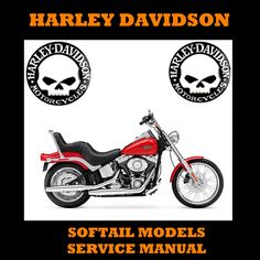 At the best manuals online we are passionate about living a life at the best manuals online we are passionate about living a life on two wheels starting as a family built business the best manuals online is com fandeluxe Choice Image