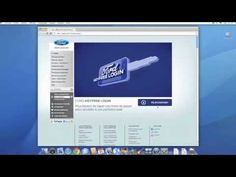 Most Ford cars come with KeyFree technology - the car unlocks automatically, sensing the key in the owner's pocket when he/she approaches. Ford, Login Logout, Web Account, Digital Diary, Interactive Marketing, Smartphone, Bluetooth, Advertising, Ads