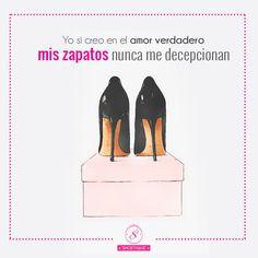 Si estas de acuerdo con esta frase ¡Comparte Emoticón grin!  #Shoetique #FinDe #SexyRevolver #Iloveshoes WWW.SEXYREVOLVER.MX