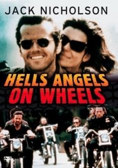 Hells Angels on Wheels - Google Search
