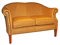 Tiffany Chesterfield Sofa