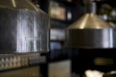 Stove, Espresso, Coffee Maker, Kitchen Appliances, Blog, Kitchen Cook, Espresso Coffee, Coffee Maker Machine, Diy Kitchen Appliances