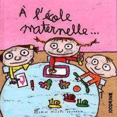 La Mare au Canard, mon blog de Maman Moderne.: Pied main bouche, Merde!