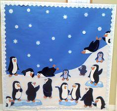 19 trendy christmas art for kids bulletin boards