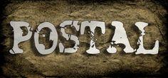 Postal Steam Key - PC