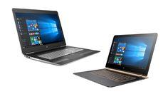 Technology Articles, New Technology, Laptop Deals, Envy, Content, Future Tech