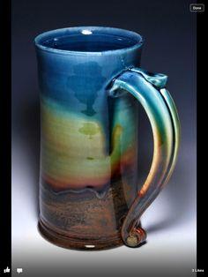 James Diem Ceramics
