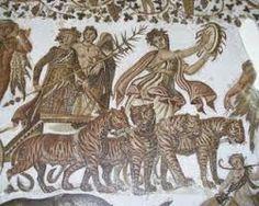 Resultado de imagen para Simbologia y Numerología antigua  Sumeria Grecia Babilonia Latina Egipcia etc