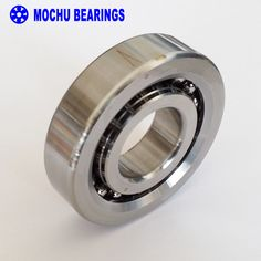 1pcs 20TAC47B 20 TAC 47B SUC10PN7B 20x47x15 MOCHU High Speed High Load Capacity Ball Screw Support Bearings