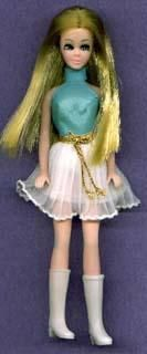 My Dawn Doll! I had her when I was a kid. I liked her because of her name! lol Lotto Games, Rock Flowers, Dawn Dolls, Isnt She Lovely, Ol Days, Madame Alexander, Retro Toys, Back In The Day, Vintage Dolls