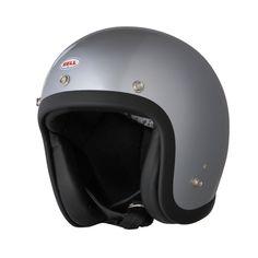 Cb500 Cafe Racer, Helmets, Bicycle Helmet, Honda Motorcycles, Motorbikes, Hard Hats, Cycling Helmet, Helmet