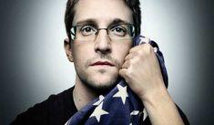'Citizenfour' se centra en Edward Snowden y en el escándalo de las escuchas ilegales de la NSA.