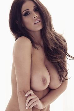 Unclear tits hot hd