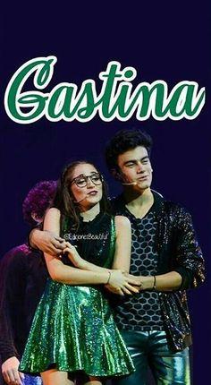 Gastina Son Luna, Shows, Disney Channel, Dreamworks, Disney Pixar, Wallpaper, Videos, Movie Posters, Quad Roller Skates
