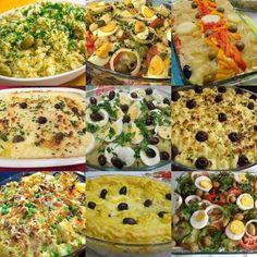Portuguese Bread, Portuguese Recipes, Comidas Pinterest, Healthy Drinks, Healthy Recipes, Chefs, Cod Fish, Pinterest Recipes, Fish Recipes