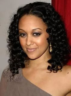 Frisuren Afroamerikaner Long Curly Lace Front Human Hair Wigs for Black Women Lace Front Wigs, Lace Wigs, Curly Hair Styles, Natural Hair Styles, Celebrity Wigs, Celebrity Style, American Hairstyles, Wigs For Black Women, Up Girl