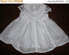 baby girls' clothing – Etsy