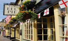 Visit our popular pub for a pint of Badger Beer before the rugby game. Our traditional pub is full of music & rugby memorabilia. British Pub, Great British, Twickenham Stadium, Brewery, Public, Pie, Houses, Traditional, London