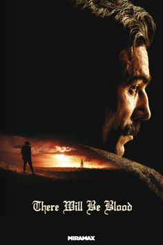 There Will Be Blood 2007 full Movie HD Free Download DVDrip