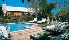 22.800 euros al mes por vivir en la casa de Michael Douglas y Catherine Zeta-Jones
