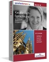 Katalanisch-Sprachkurs Basiskurs plus MP3 als Download | eBay
