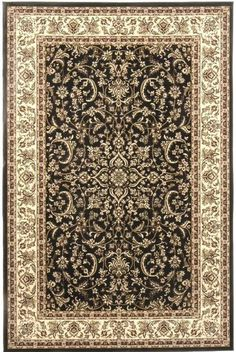 Details: Brand: Radici Collection: Noble Design: 1318 Origin: Italy Material: Olefin Description:Beautiful Machine Made Area Rugs made of durable and easy to clean olefin. Made using a heat-set technique to ensure a soft touch. Traditional Rugs, Traditional Design, Silver Carpet, Bohemian Theme, Area Rug Runners, Machine Made Rugs, Floral Border, Living Room Carpet, Italy