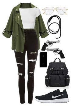 Designer Clothes, Shoes & Bags for Women Cute Swag Outfits, Cute Comfy Outfits, Cute Outfits For School, Pretty Outfits, Stylish Outfits, Beautiful Outfits, Bad Girl Outfits, Teenage Girl Outfits, Outfits For Teens