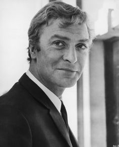 Sir Michael Caine, CBE is an English actor and author. Renowned for his distinctive Cockney accent, Caine has appeared in over 115 films and is one of the UK's most recognisable actors.