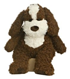 70 Best Stuffed Puppies For Declan Images Stuffed Animals Baby