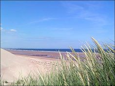 Druridge Bay Country Park & Visitors Centre includes 3.5 miles of beautiful beach and sand dunes, plus a large freshwater Lake surrounded by woods and meadows. The variety of surroundings means you are sure of an enjoyable visit whatever the time of year.  View our dedicated board > http://pinterest.com/northumberlandc/druridge-bay-country-park-visitors-centre-northumb/